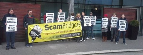 blanchscambridgepicket.jpg