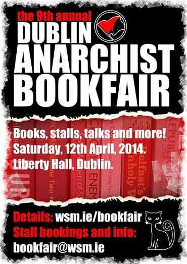 dublin_anarchist_bookfair_apr12_2014.jpg