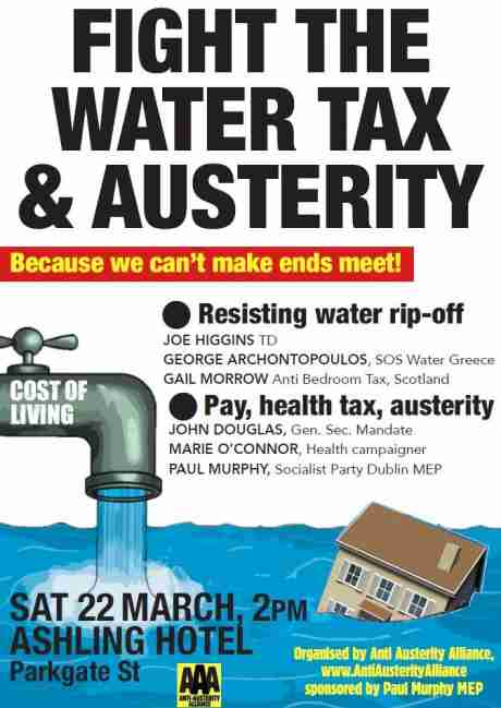 fight_the_water_tax_and_austerity_poster.jpg