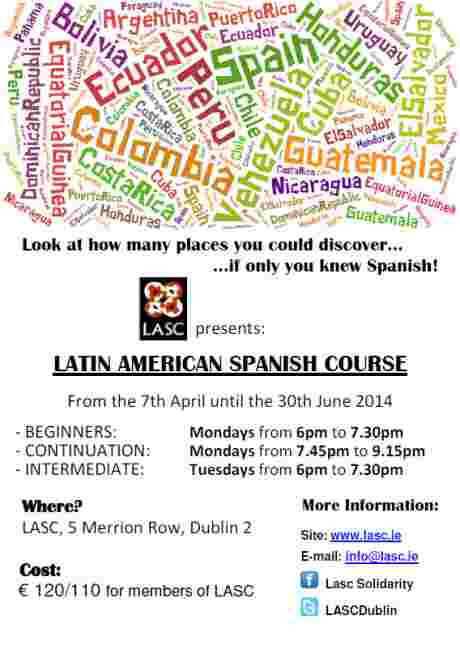 spanish_courses_flyers_pic.png