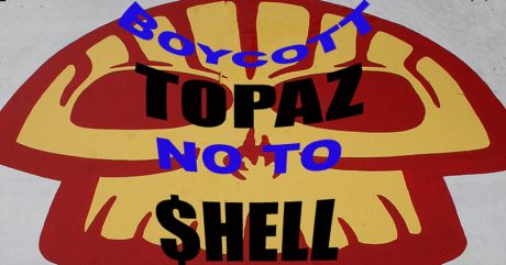 no_to_shelltopaz_logo_img_1544_copy.jpg