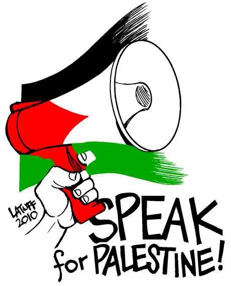 speak_for_palestine.gif