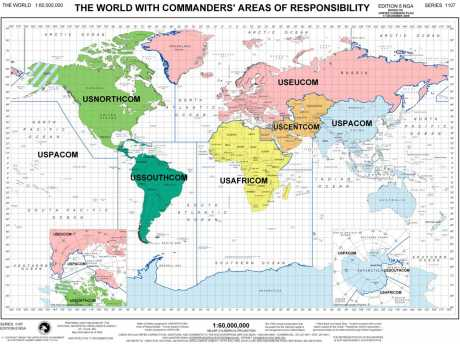 unifiedcommand_worldmap1.jpg