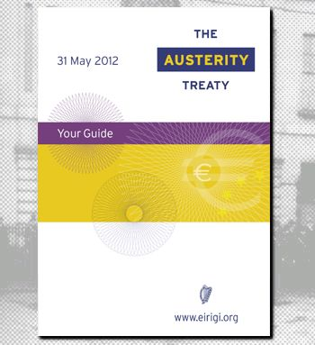 austerity_treaty_leaflet_cover.gif