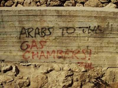 arabs_to_the_gas_chambers__hebron.jpg