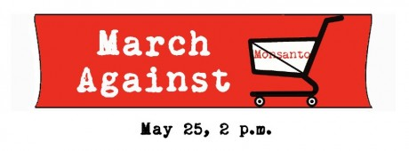 march_against_monsanto_25th_may_2013.jpg