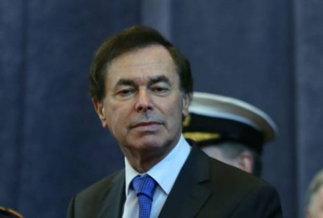 alan_shatter_shell_to_sea_2014.jpg