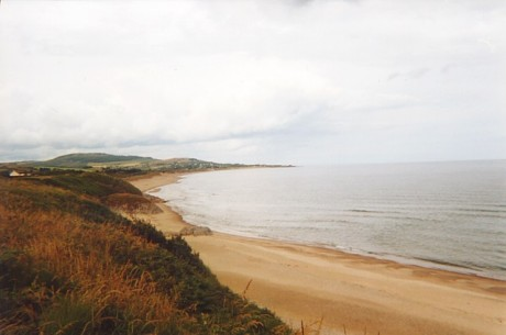brittas_bay_co_wicklow_wikmedia_org.jpg