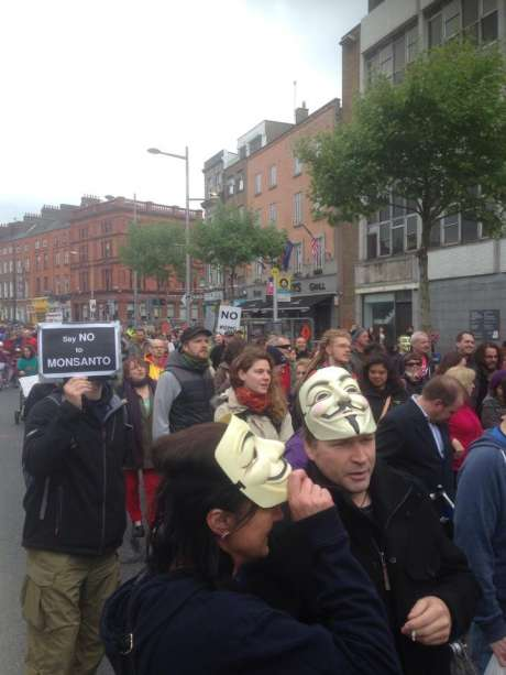 dublin_march_against_monsanto_and_gmo_foods_crops_may24_2014.jpg