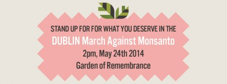 dublin_march_against_monsanto_may24_2014_banner.jpg