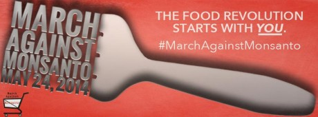 generic_march_against_monsanto_banner.jpg