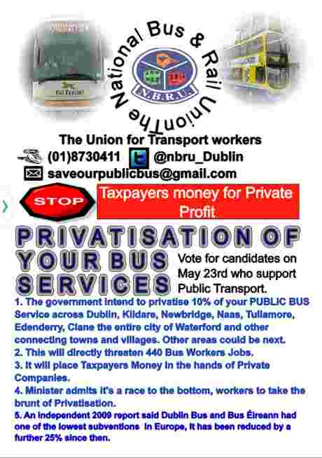 nbru_save_our_buses_against_privatisation_poster.png