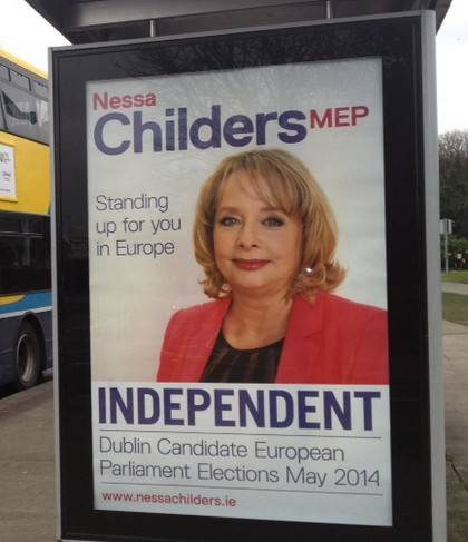 nessa_childers_poster_bus_stop_add_2014_small.jpg