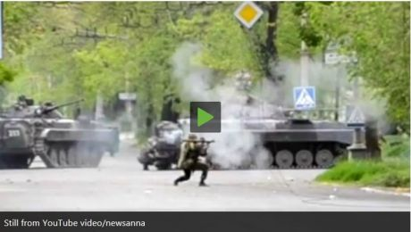 rt_kiev_fascist_forces_attack_civilians_on_victory_day_eastern_ukraine.jpg