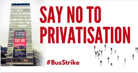 say_no_to_privatisation.jpg