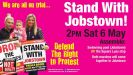 stand_with_jobstown_may6th_2017.jpg