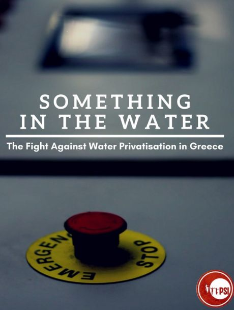 something_in_the_water_the_fight_against_water_privatisation.jpg