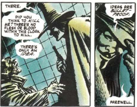 V for Vendetta 460_0___30_0_0_0_0_0_v4vendettaidea2