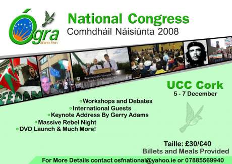 national_congress_poster_complete.jpg
