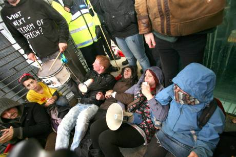 img_1936occuppying_department_of_finance_merrion_row_on_students_protest_against_fees.jpg