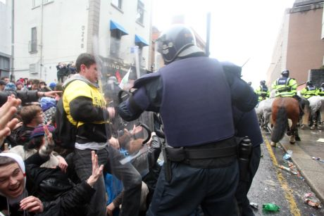img_1978riot_police_attacking_students_at_protest_against_fees.jpg