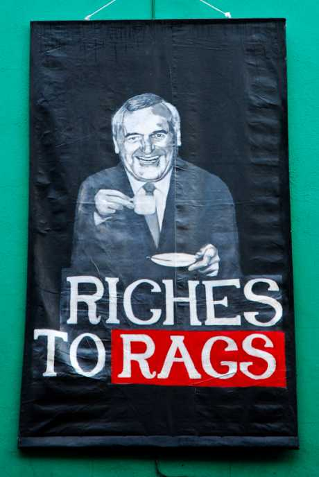 rags_to_riches_for_web_400.jpg