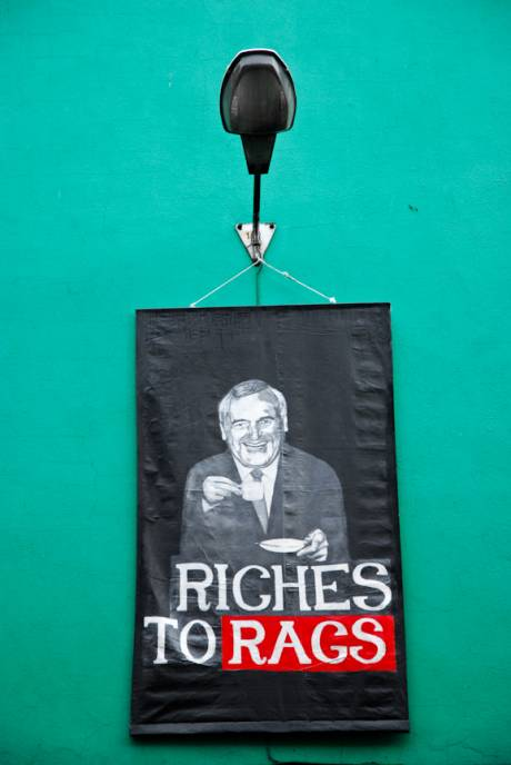 rags_to_riches_for_web_401.jpg