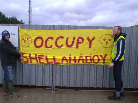 occupyshellanaboy.jpg