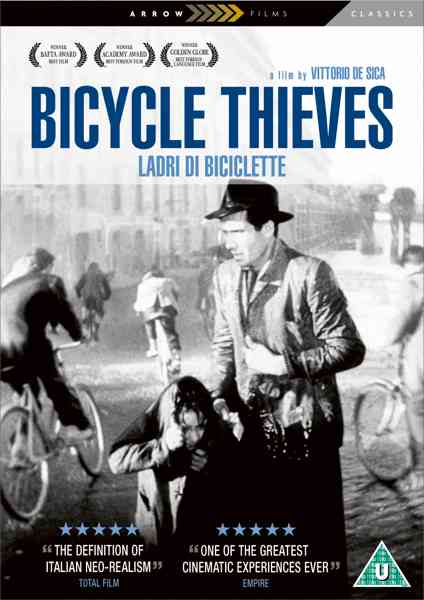 bicycle_thieves_09_dvd_vis_thumb.jpg
