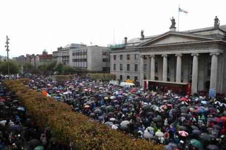 dublin_says_no_at_gpo_watercharges_nov01_2014.jpg