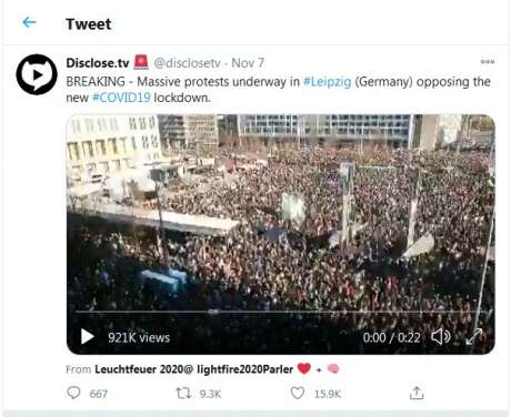 berlin_protest_disclose_tv_twitter.jpg