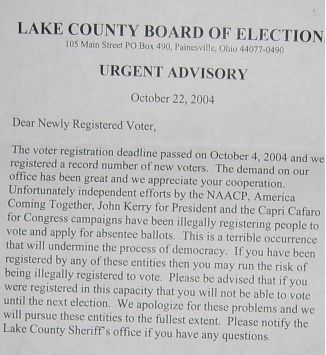 1voterfraudletter.jpg