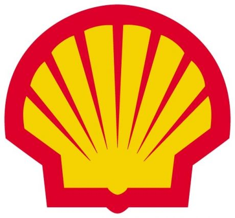 On Thursday Shell will unveil a quarterly profit of  $5.7billion