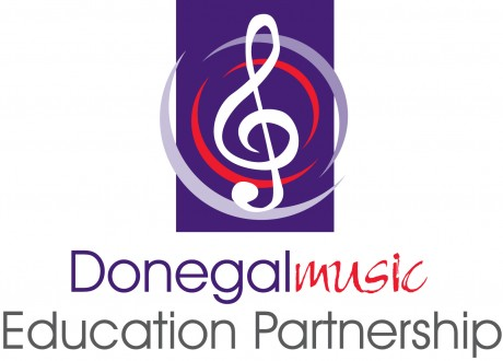 donegal_music_logo.jpg