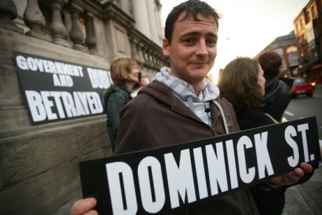 st_michaels_protest_dcc10.jpg