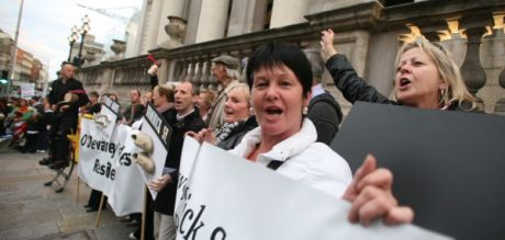 st_michaels_protest_dcc25.jpg