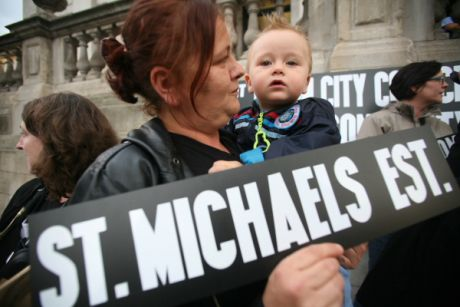 st_michaels_protest_dcc5.jpg