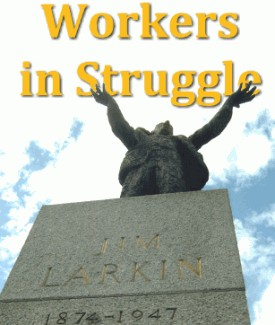 �ir�g� -  Workers in Struggle