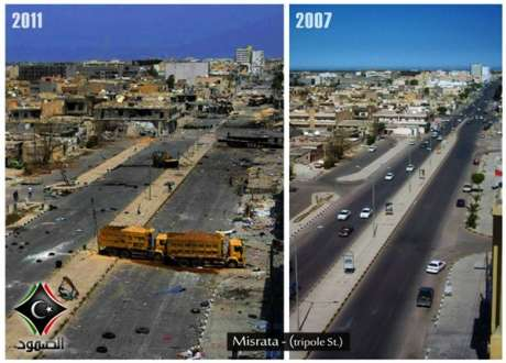 libya_before_and_after.jpg