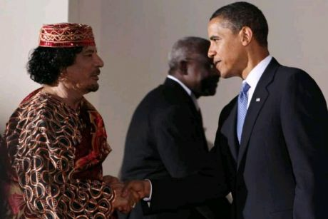 obama_and_gaddafi.jpg