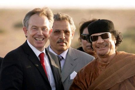 tonyblair_and_gaddafi.jpg