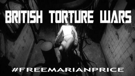 #freemarianprice