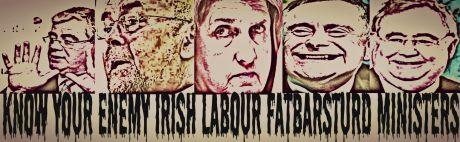 Labour Fatbasturds