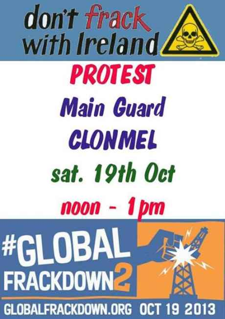 dont_frack_with_ireland_clonmel_protest_oct19_2013.jpg