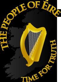 People of Ireland