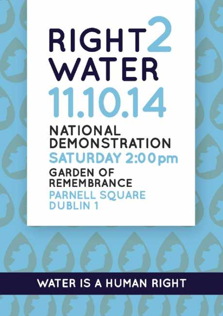 right2water_frontpage001_small.jpg