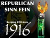 RSF commemorations from the 1st to the 15th November 2015.