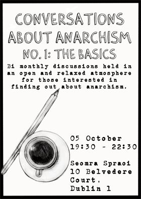 anarchismconversationsoct5posterweb.gif