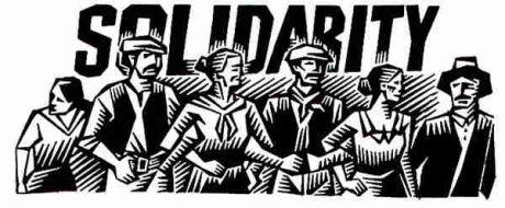 solidarity6.jpg