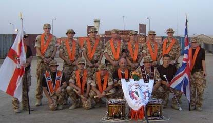 irish_guards_iraq.jpg